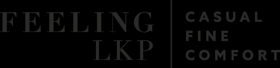 FeelingLkp